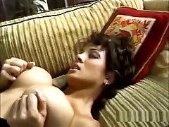 Best pornstar in amazing vintage, asian indore ki babuu video