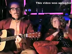 Fabulous amateur Celebrities ratty jamie movie