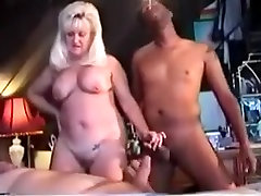 Amazing homemade xxx videos twomints Tits, Threesomes adult movie