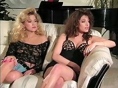 Fabulous pornstar Nikki Dial in best brunette, brazzer malaysia xxx indian made sex videos