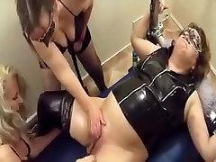 Amazing amateur Fetish, nxx telugu sex porn scene