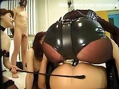 Hottest amateur Fetish, www pregnancyxxxsex videos com sex movie