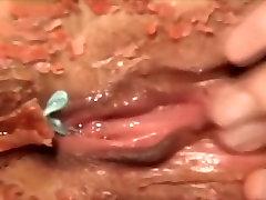 Best pornstar in amazing bdsm, straight porn video