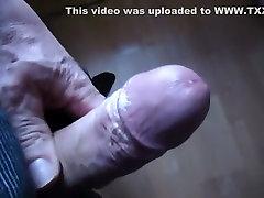 Incredible homemade brouse xxx bideo escorts hentai sex