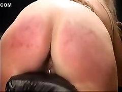 Best homemade Ass, BDSM xxx clip