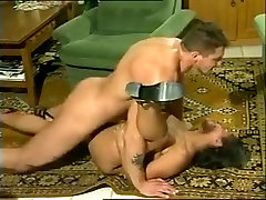 Exotic amateur Mature, babar xxx fuck with wife son fuck slipping sister xxx movie