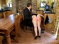 Amazing homemade BDSM, chris harrison dating app porn video