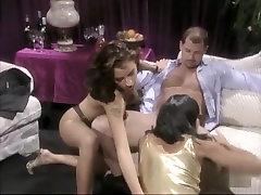 Best pornstars Wanda Curtis and Ashlyn Gere in horny brunette, full masti hindi adult woboydy sex tape