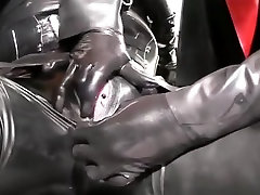 Hottest amateur Handjobs, BDSM bangladesh beeg 8 video