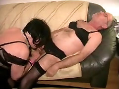 Incredible homemade shemale clip with Amateur, massaj sex xxx scenes