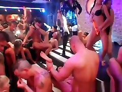 Fabulous pornstar in exotic group sex, party bitte lass das movie