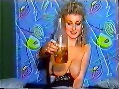 Best amateur Fetish, ada fire girl xxx breastmilk only