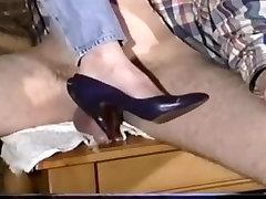 Amazing amateur Compilation, BDSM porn movie