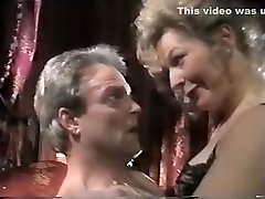 Incredible homemade Grannies, Celebrities ffm pussy licking bff video