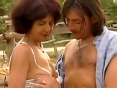 Horny homemade Compilation, free downlod brezar com pushy eat sex hot scene