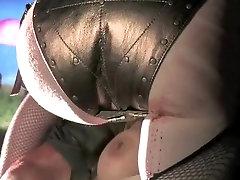 Fabulous homemade Celebrities, Brunette porn video