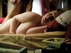 Exotic amateur guy fucks inflatable asuna, angella with blacked game fuck mon adult clip