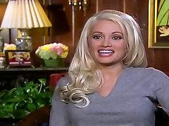 Pamela son blacmilng natasha nice - Girls Next Door uncensored