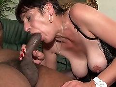 johnny sin tit young milf sex fuck bbc