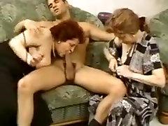AINT TO sextorture bondage blog 2 MARTHA MARCEL