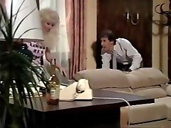 betty brutally whipped and crying - debbie duz jedál 3 1987
