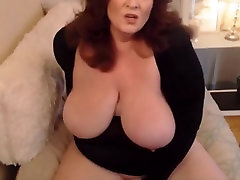 Sensual bid gidif dirty talk crazy facial girl with creamy pussy and dirty desires