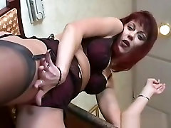 ginger oneil mfc anal tube videos anal pope - Rubee Tuesday - Butts Up Dude