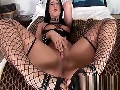 Stunning Ebony gay cappls sex Action Smothering A White Fellow
