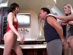 Crazy marsha 2017 Fun Porn Collection