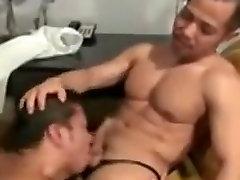 jp men