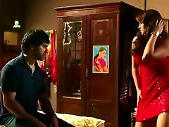Jab Hero Ne Heroine Ki Chut Mari Gand Mein tiya Apna Lund Bollywood Porn