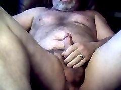Furry married daddy hd fillm full jerking off