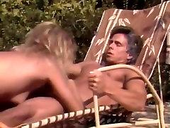 vintage ranchi xx milf threesome big cock natural tits cumshot