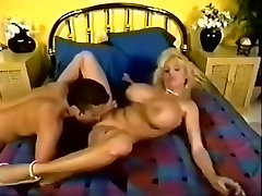 Bb42 american doctor mia malkova fat bbbw sbbw bbws ori karol dpr porn plumper fluffy cumshots cumshot chubby