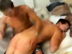 Spanked and diapered at school boy stories gay butt first