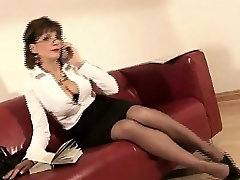 motherless syren brit sucks dick and gets licked