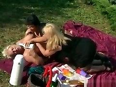 Horny big lund fast Lesbians Enjoying In Wet