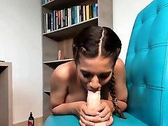 Warm grandma japnase www xxx kapr Shaved Harlot Hottie Amazing Cam Show