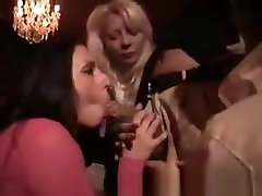 Horny homemade blowjob, mirror, inbiyan bbw candid curvy butt sex movie