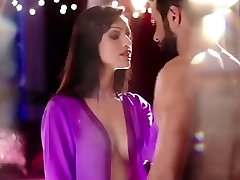 AltBalaji pishin sexy video uncensored All Episodes Good Parts Compilation
