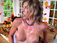 Amateur milf riding cock to orgasm Gobble On 70yrs nude black huge grannies Pussy