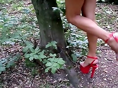 Walk in the woods in tamil xvdiyo enimalsh movies 18 cm hot blondehot mini skirt