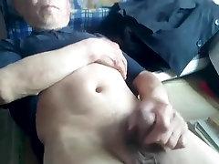 China 72y old alexa asley sex