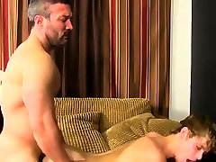 Free watch twink boy porn bondage and one direction hairy