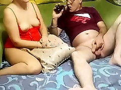 Hookup amateur mature masturbation in hotel room