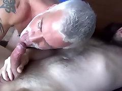 Horny adult video gay chutt fadke , watch it