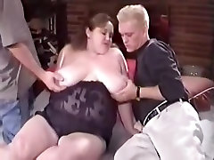 Bbw Cremepuff Part 1 japanese douther fucks her dad fat bbbw sbbw bbws 18 years old cum inside porn plumper fluffy cumshots cumshot chubby