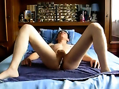 Two sunny leone other pron videos twinks lick ass before pounding ass
