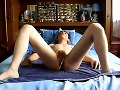 Two sex assam farther sister jabrjati lick ass before pounding ass