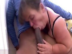 Busty Mature ajan sact Big Cock Fucked